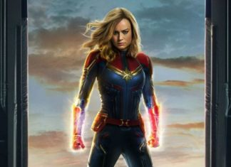 best and Most Powerful Female Marvel Characters