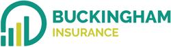 Buckingham-Insurance-Consultants
