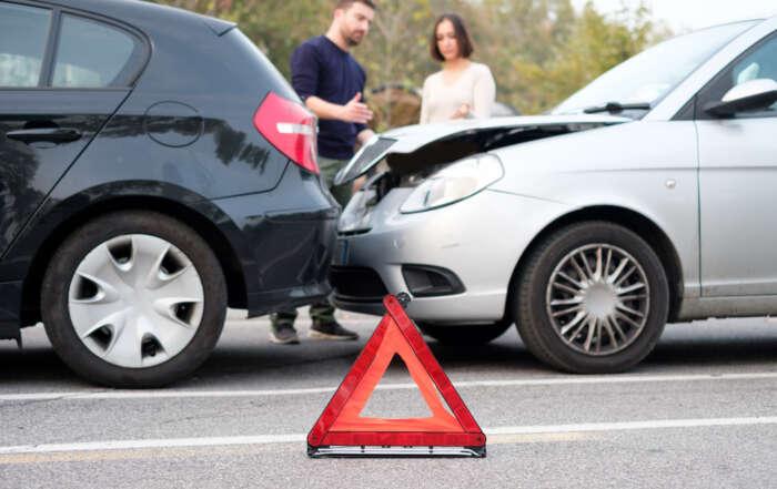 Buckingham Insurance Car Accident Insurance Clai,