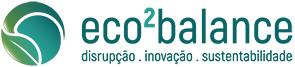 Eco2Balance