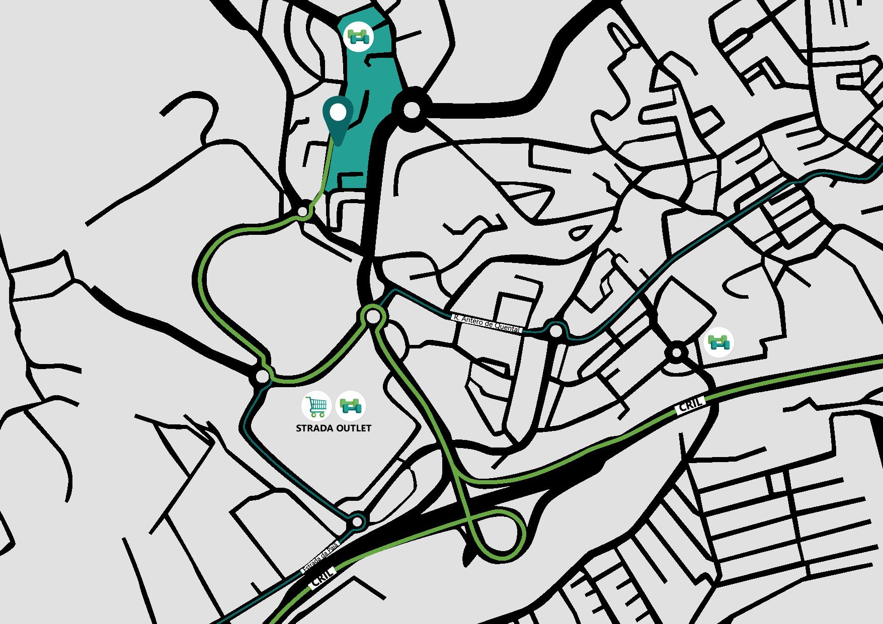 Mapa Eco2balance-41