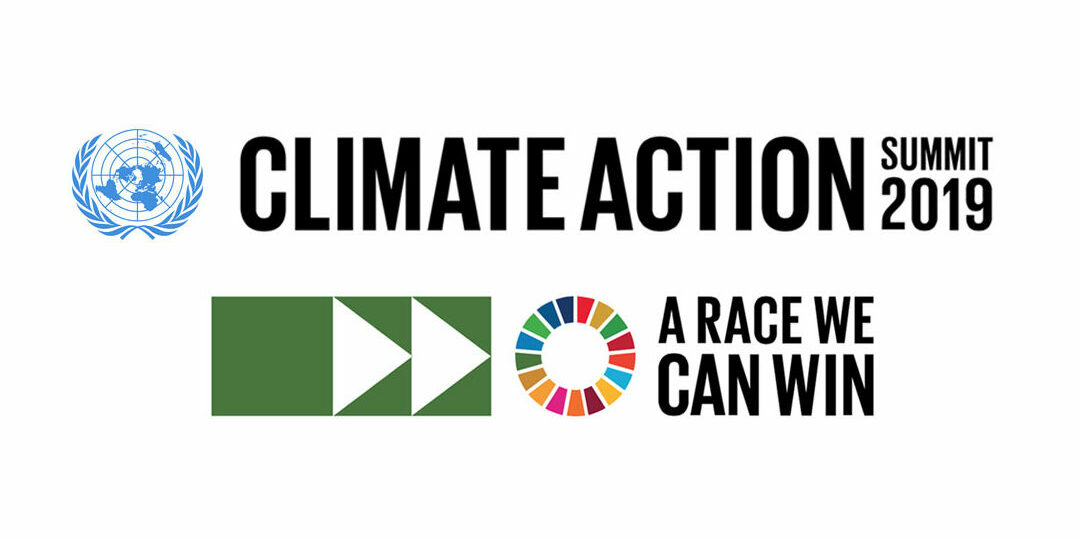 Climate-Action-Summit-2019-1080x630