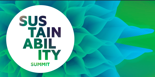 Sustainability-Summit-2019-London
