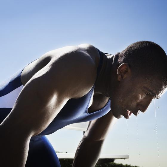 strenuous-exercise