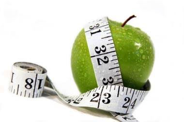 weight_management