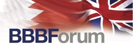 BBB forum logo