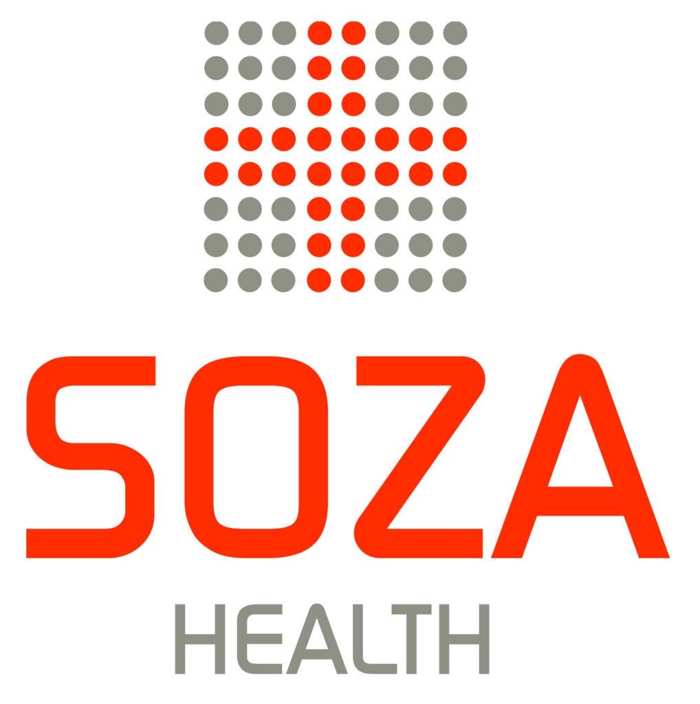 Soza logo