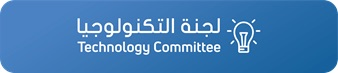 Technology Committee logo