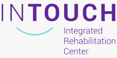 InTouch rehabilitation logo