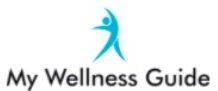 MyWellness Guide logo