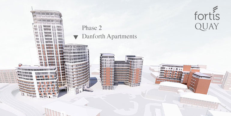 Danforth-11