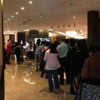 HK-seminar-04NOV-02