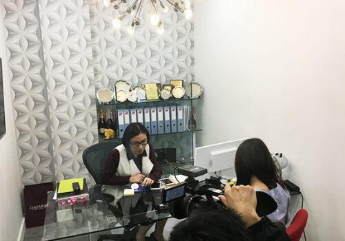 TVB-interview-3