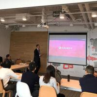 HK-seminar-07APR-04