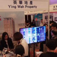 Overseas-Property-Expo-4