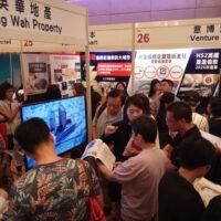 Overseas Property Expo