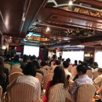 29-30:9 Hong Kong Seminar-2