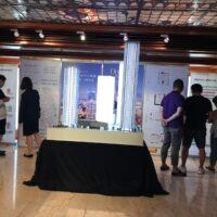 29-30:9 Hong Kong Seminar-4