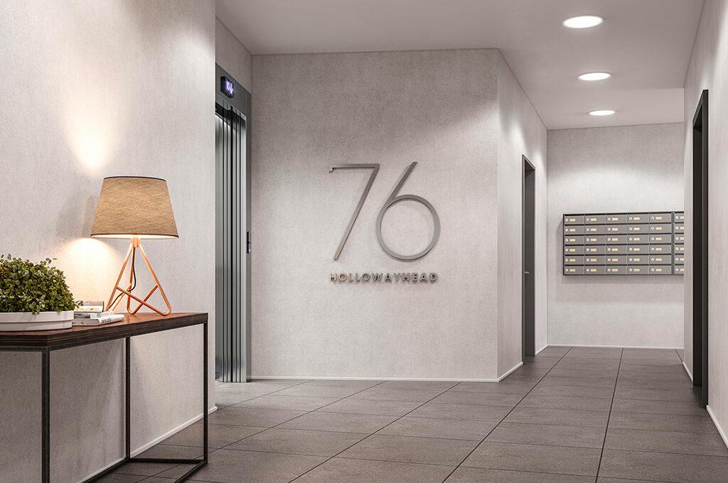 No76_Internal-hall-and-reception