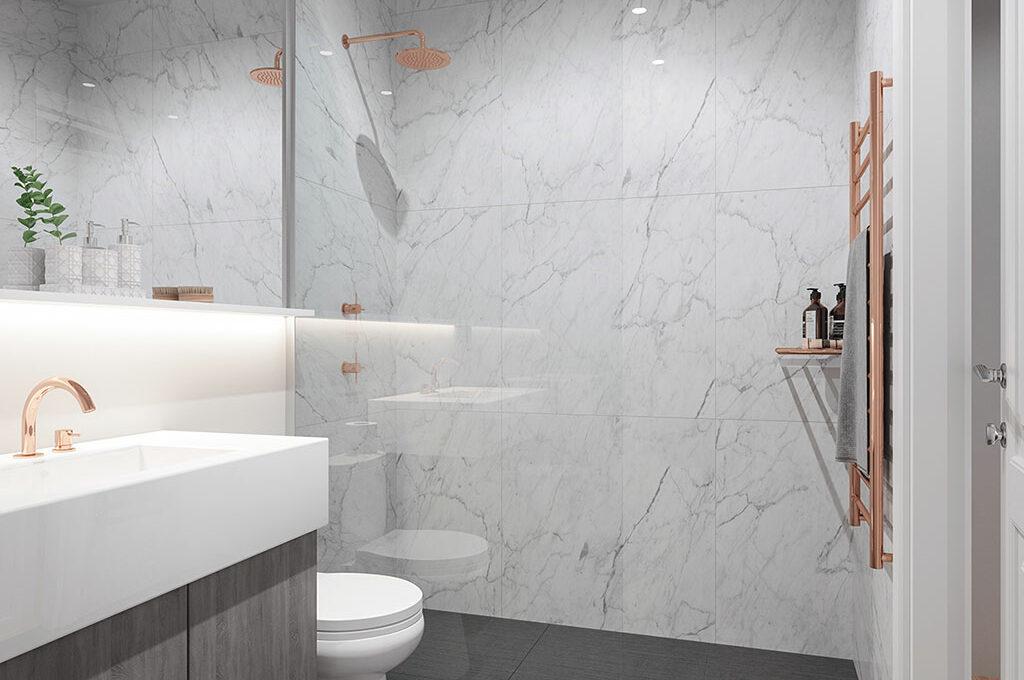 No76_bathroom