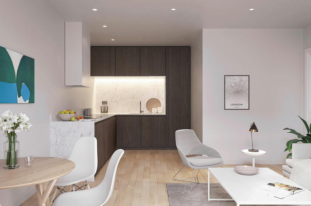 No76_kitchen