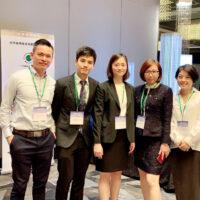 Overseas-Property-Expo-2018-1