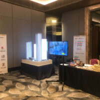 Overseas-Property-Expo-2018-3