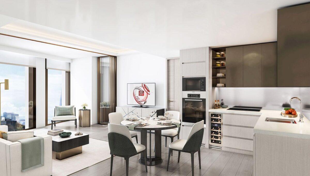 OTC_Living room
