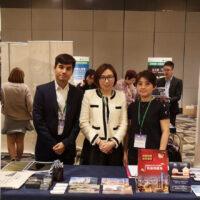Overseas Property Expo 2019-01