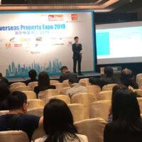 Overseas-Property-Expo-2019-02