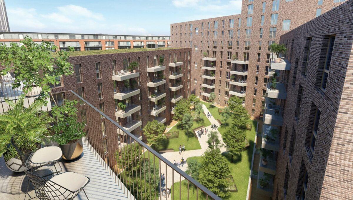 Timber Yard-exterior-6
