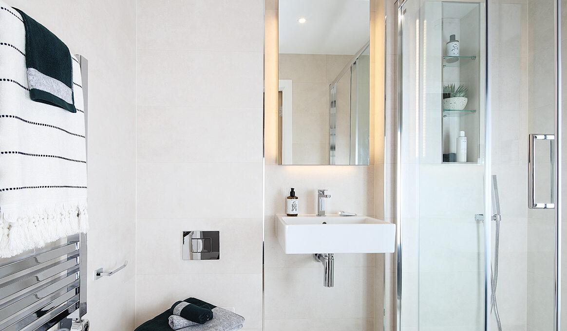 colindale-bathroom-2