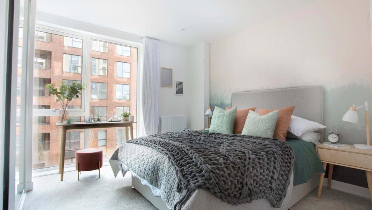 colindale-gardens-bedroom