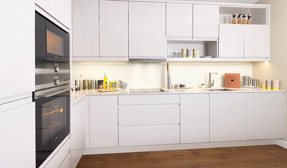 colindalegardens-kitchen-updated