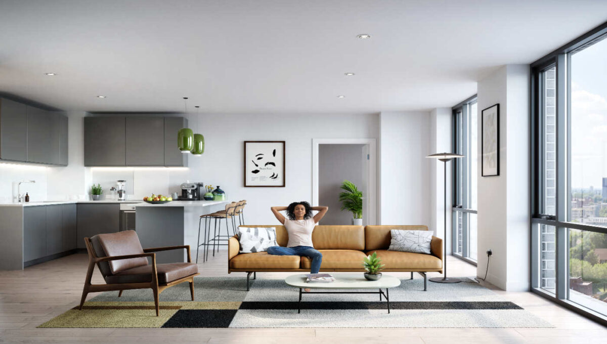11028_JMA_QUEEN ST_APARTMENT_LOUNGE_HIGH_RES