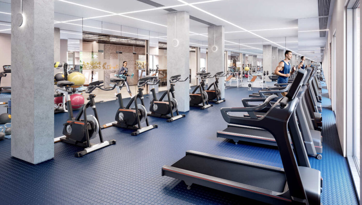 11028_JMA_QUEEN ST_GYM_HIGH_RES