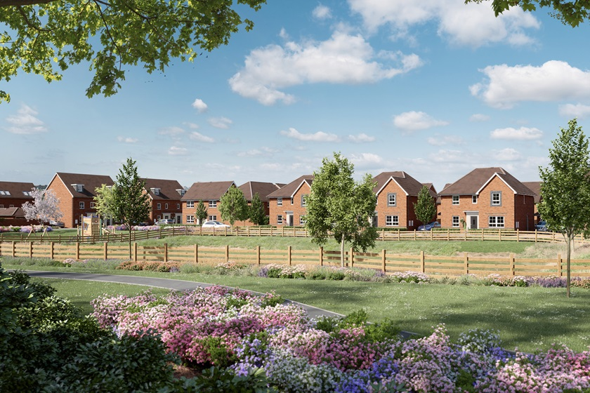 A-variety-of-homes-at-Eldebury-Place-Chertsey