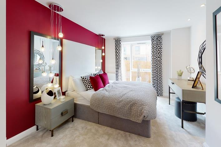 B5-Central-2-Bed-Show-Apartment-Barratt-Homes-Bedroom-2