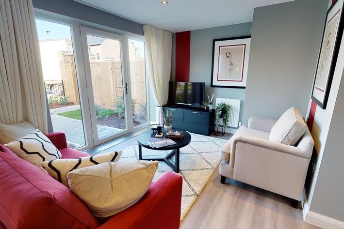 B5-Central-2-Bed-Show-Apartment-Barratt-Homes-Living-Area