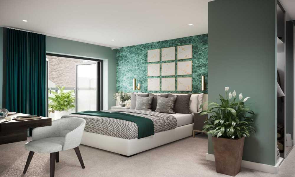 Bedroom_1-1035x776
