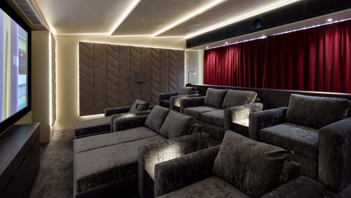 Cinema-copy
