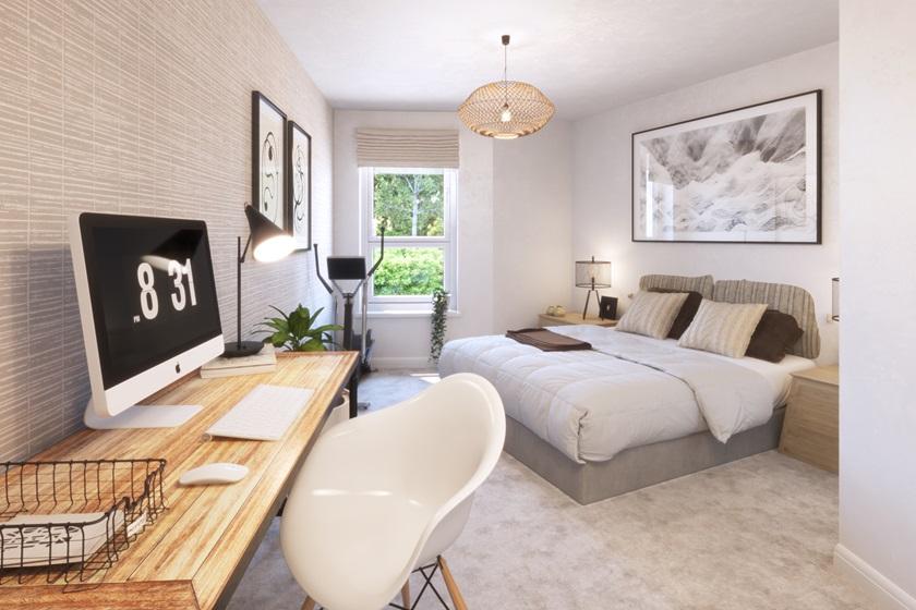 Cricket-Field-Grove-Bedroom-1---Office