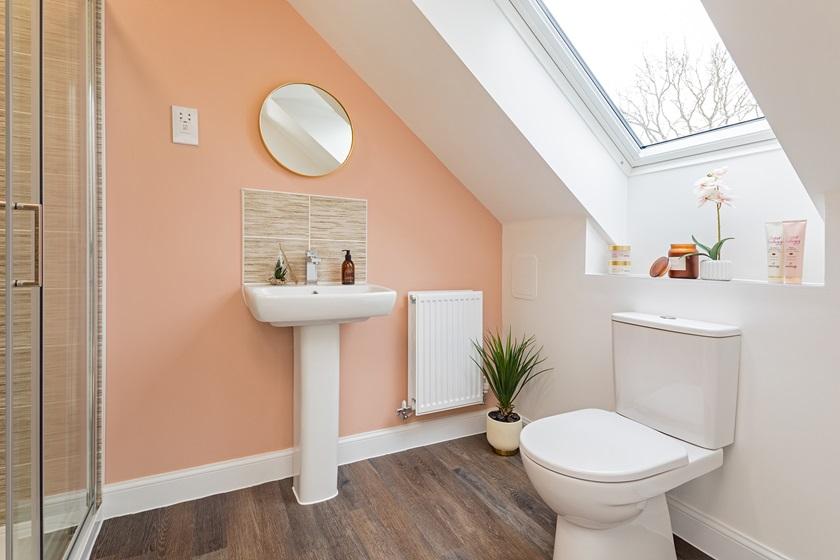 En-suite-in-3-bedroom-Norbury