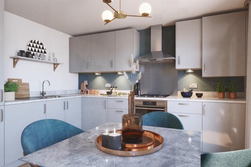 H7352-H7353-Apartment-Block-8-Internal-Kitchen-dining-002-v1