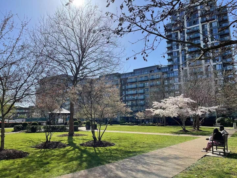 Farington Apartments | Beaufort Park | London Zone 4