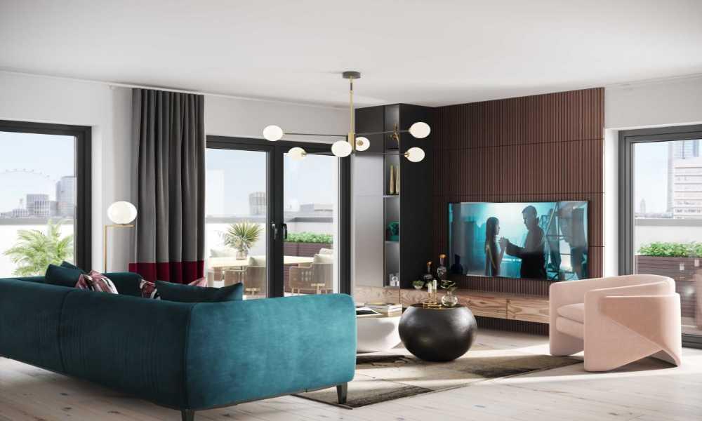 Living_Room_Final_-1035x776