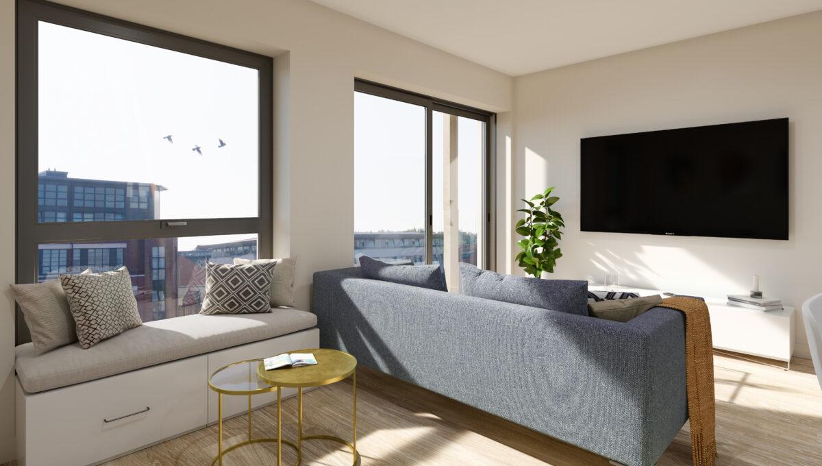 Livingroom CAM 02