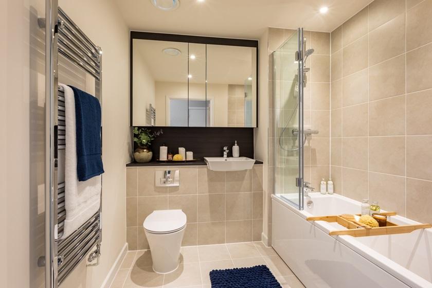 No10-Watkin-Road-Bathroom-2520x1680