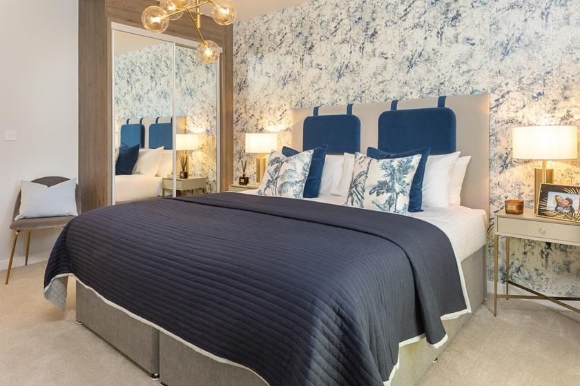 No10-Watkin-Road-Show-Apartment-Bed-1-v3