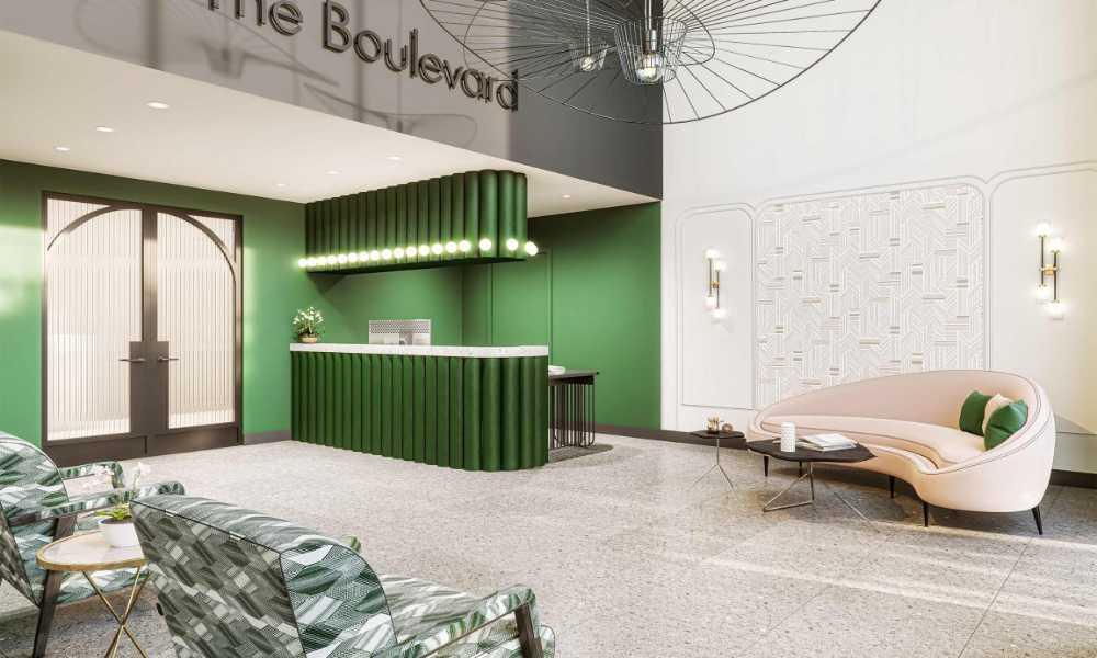 The-Boulevard-Concierge_final-1152x740